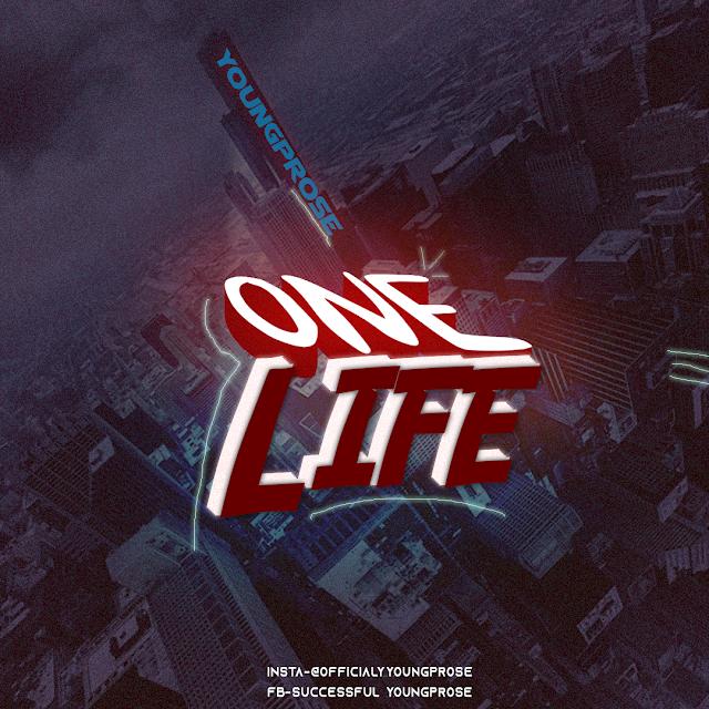 [BangHitz] Music: Youngprose - One Life