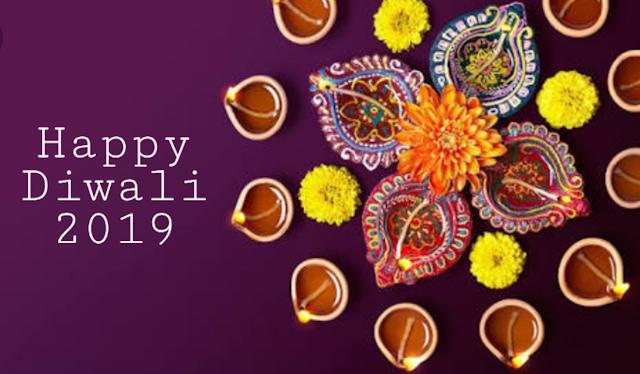 Happy Dipawali Gif images