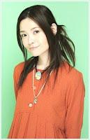 Minami Omi