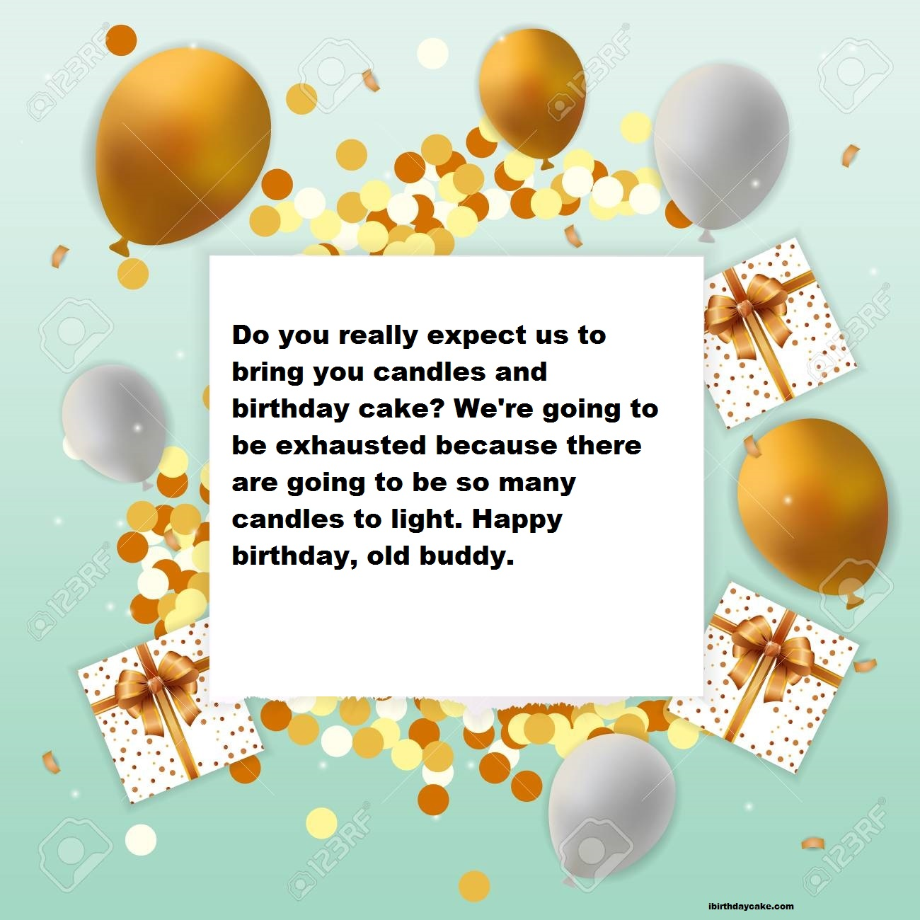 Birthday Wishes For Friend.65 Sarcastic Insulting Birthday Wishes For Best Friend