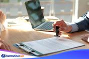 Syarat Sahnya Perjanjian Asuransi yang Wajib Kamu Ketahui