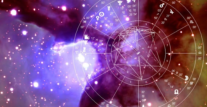 Астрологи вычислили знаки зодиака, которым март принесет неожиданные повороты в судьбе