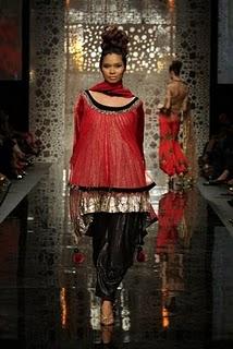3bb074bb8 Fashion designers
