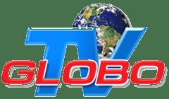 Globo TV Honduras en vivo