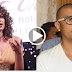 Personally I Love Azaan - Kangana Ranaut Reaction On Sonu Nigam Azaan Controversy!