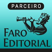 http://www.faroeditorial.com.br/