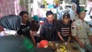Tiga Warga Alahan Panjang yang Hilang, Akhirnya Ditemukan di Air Dingin