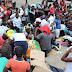 Ministro Salud cree perros traen rabia desde Haití