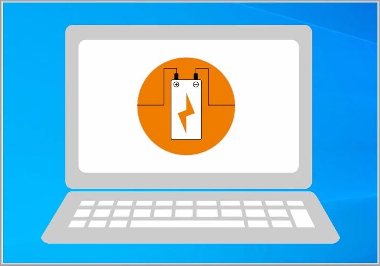 BatteryCare : Βελτιστοποιήστε και επεκτείνετε τον χρόνο ζωής της μπαταρίας στο λάπτοπ σας