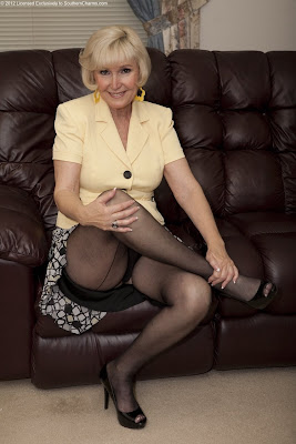 southerncharms dixie