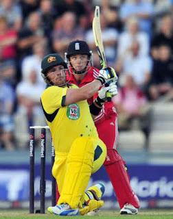 Aaron Finch 156 - Joe Root 90* - England vs Australia 1st T20I 2013 Highlights