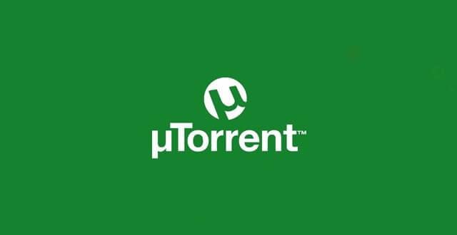 افضل 12 موقع تورنت لتحميل ملفات و افلام و العاب بسرعة و بسهولة