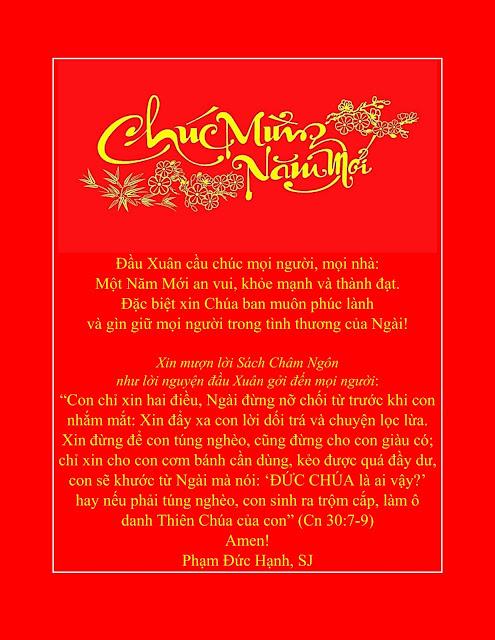 Thiep Xuan Hanh Pham 2018