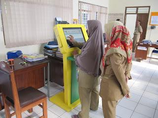 Pesan Furniture di Semarang