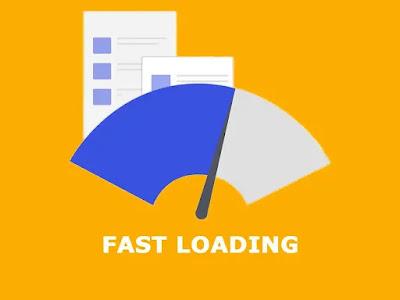 Tips Meningkatkan Kecepatan Blog
