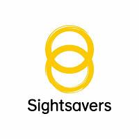 Sightsavers, Data Visualisation Officer