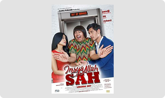 https://www.tujuweb.xyz/2019/05/ddownload-film-insya-allah-sah-full-movie.html