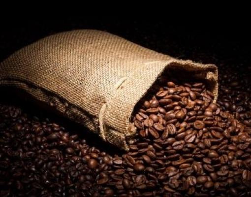 Sem contêineres, 3,5 milhões de sacas de café deixaram de ser exportados
