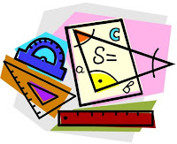 trigonometric identities pdf trigonometric identities solver trigonometric identities problems trigonometric identities explained trigonometric identities for class 10 proving trigonometric identities hyperbolic trigonometric identities trigonometric identities proof 12th date sheet punjab board punjab board 12th result 2015 5th class result punjab board punjab board of technical education punjab board date sheet of 9th class 2015 punjab board result 2012 punjab board of revenue punjab board of investment