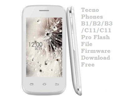 tecno-phones-b1-b2-b3-c11-c11-pro-flash-file-firmware-download-free