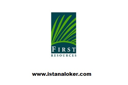 Lowongan Kerja Field Assistant Trainee First Resources Group