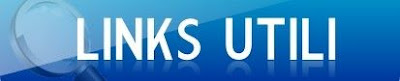 Link utili con risorse dedicate al mondo del turismo e del Marketing turistico