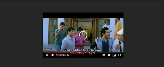 লাভেরিয়া ফুল মুভি   Loveria (2013) Bengali Full HD Movie Download or Watch