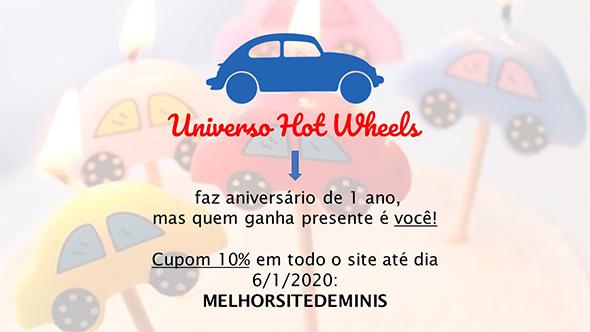 https://www.universohotwheels.com.br