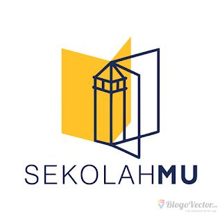 Sekolahmu Logo vector (.cdr)