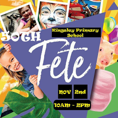 https://www.facebook.com/Kingsley-Primary-School-50th-Anniversary-Fete-207797386804680/?tn-str=k*F