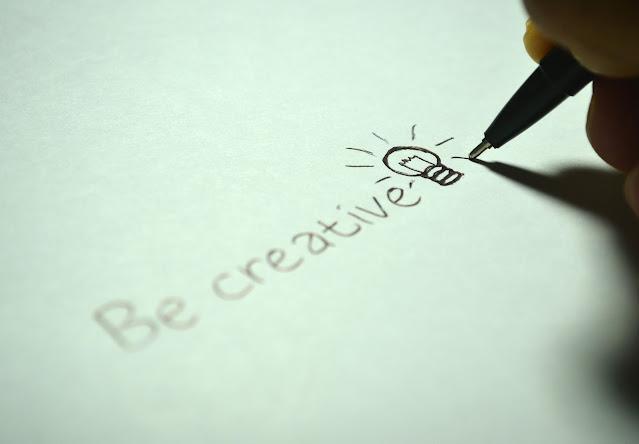 अधिक रचनात्मक कैसे बनें और अपनी रचनात्मकता को बढ़ाएं | How to be More Creative and Enhance Your Creativity