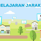 Suka Duka Pembelajaran Jarak Jauh (PJJ)