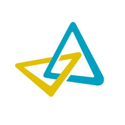 Canara Bank PO 2018 | Call letter for GD/Interview released-Download Now