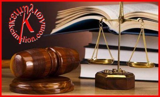 Dissertação e tese de Direito: revisão e formatação profissionais.mente.
