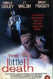 Watch The Little Death Online Free 1996 Putlocker