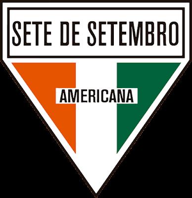 SETE DE SETEMBRO FUTEBOL CLUBE (AMERICANA)