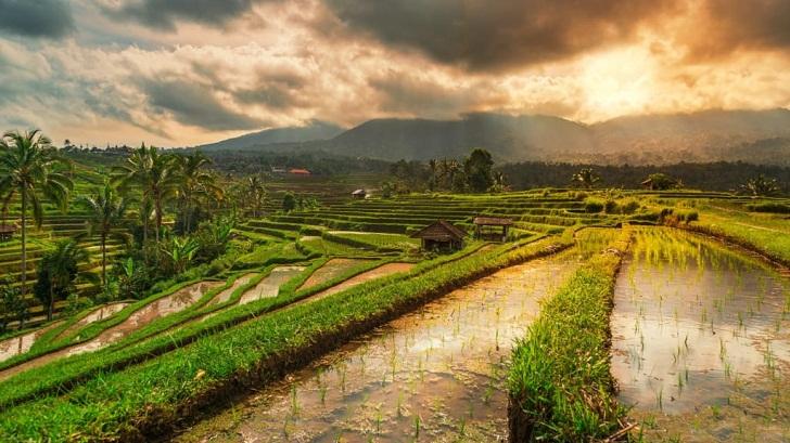 Indonesia, Negara dengan Ribuan Pulau yang Indah