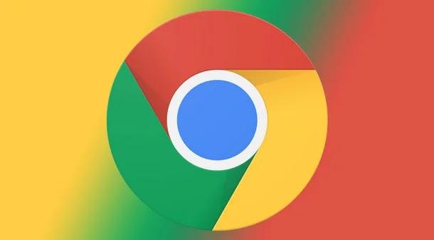 جوجل تطلق الإصدار 85 من متصفح جوجل كروم بمميزات رائعة قم بتحميله الآن