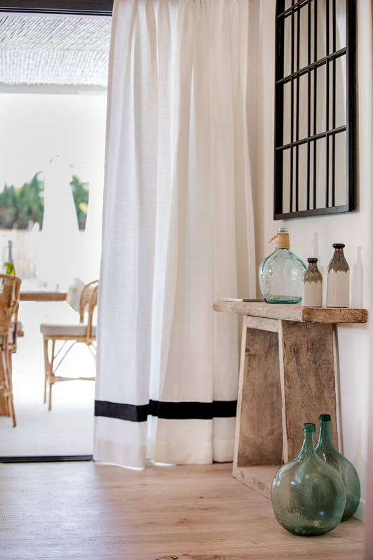 beach house de lujo chicanddeco blog