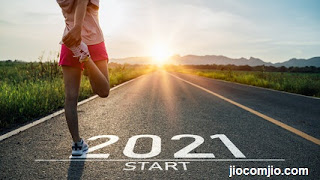 happy new year 2021 banner - images of happy new year 2021