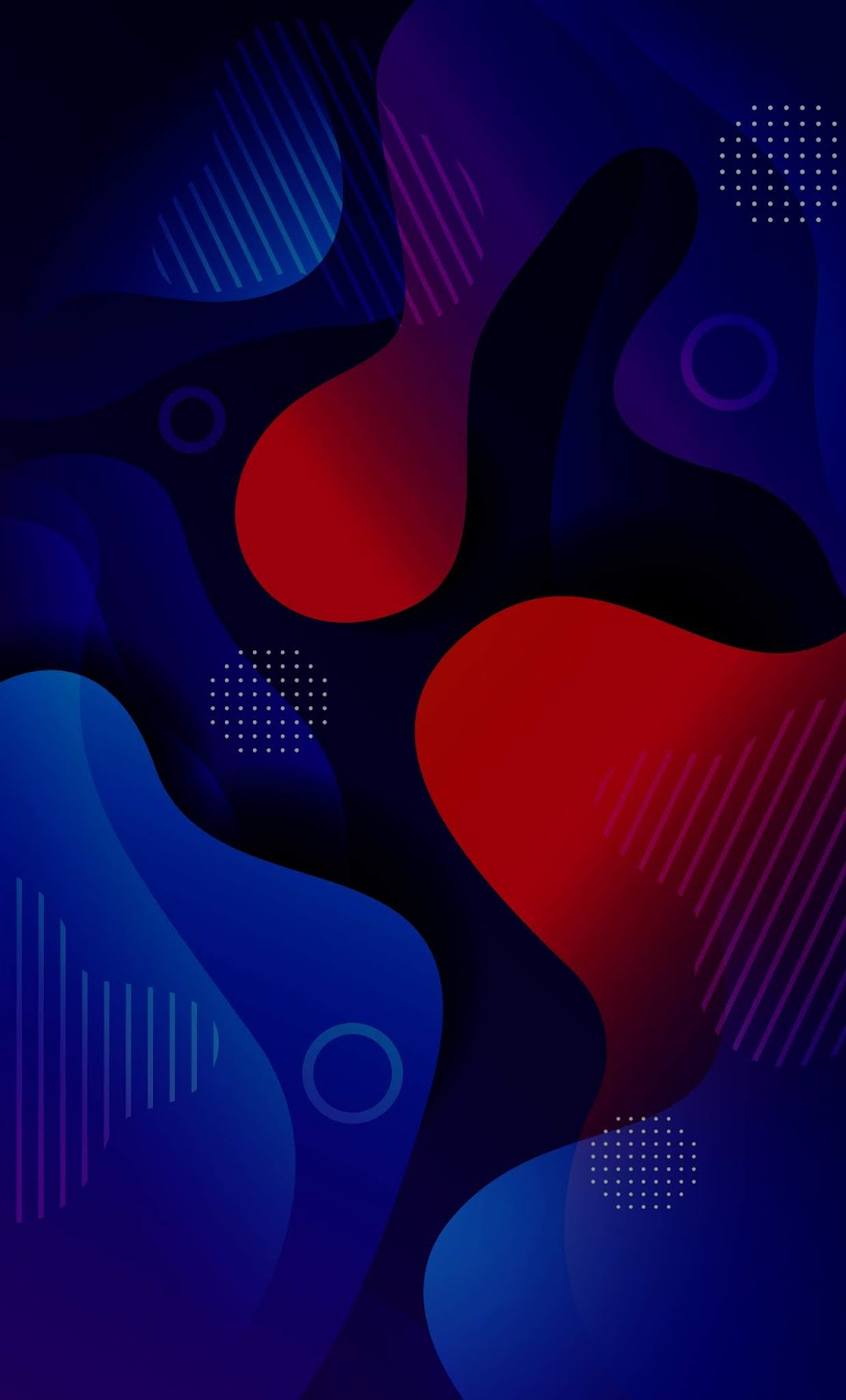 Abstract Wallpaper For Cell Phone 1814 X 3000 Cool