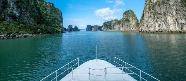 Organiser vos visites et activités pour voyage au Vietnam