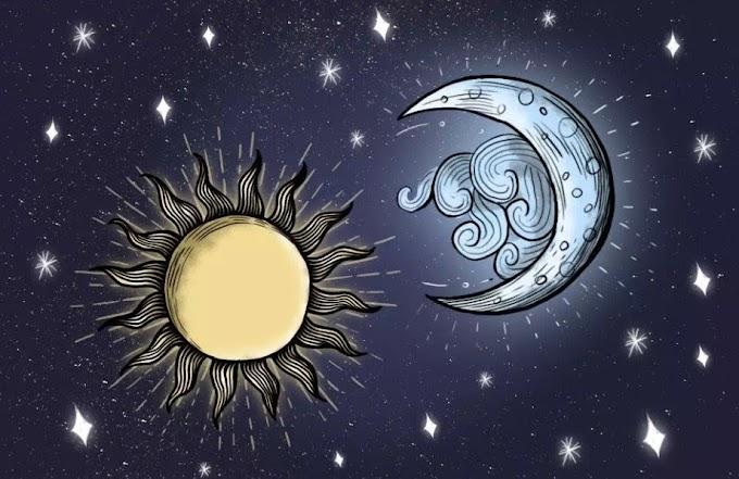 Horóscopo 2021: confira a previsão de hoje (02/05) para seu signo