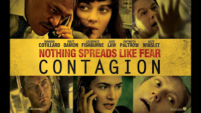 contagion 2011 movie download dual audio hd 720p 480p