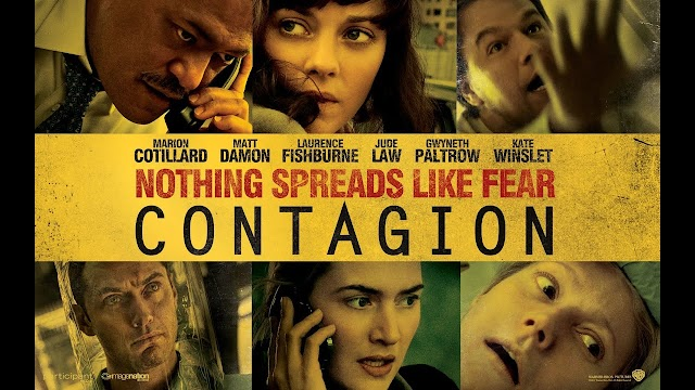 contagion 2011 movie download dual audio hd 720p 480p