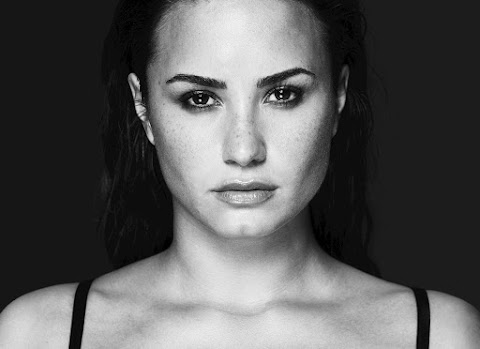 tell me you love me, il nuovo singolo di demi lovato (audio)