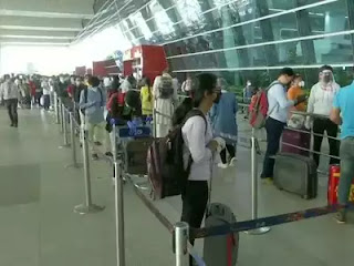 after-two-months-domestic-flights-resumed-from-delhi