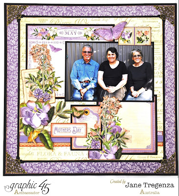 http://www.seriouslyscrapbooking.net.au/products/jane-tregenza-s-kits/time-to-flourish-month-double-layouts/may-double
