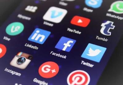 استعمالات تضر بالعلاقات الاجتماعية