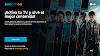 DIRECTV GO fortalece su alianza con LG Electronics